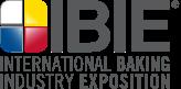 IBIE 2019 – Las Vegas, United States of America